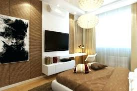 bedroom tv ideas bedroom ideas bedroom cabinet design ideas bedroom tv solutions ideas bedroom tv ideas