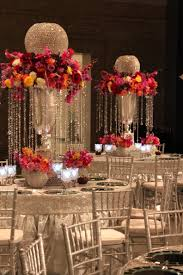 Charming winter centerpieces decoration ideas Christmas Centerpiece Weddingwedding Decoration Centerpiece Ideas Wonderful Table Setting Ideas Wedding Charming Today Table Decoration Ideas Kadavedhi Wedding Wedding Decoration Centerpiece Ideas Wonderful Table