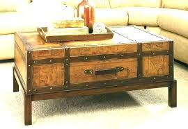 antique storage chest coffee table chest storage awesome chest end table storage chests coffee tables living antique storage chest