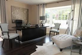 office library furniture. Home Office Library Design Decor Trends Nina Sobinina Outdoor Retreat With Regard To Furniture
