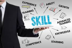 Skills For Employment Employee Skills Audit Skills Audit Template Robert Half Uk
