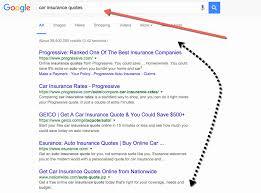 Progressive Quote New Progressive Car Insurance Quotes Online Auto Insurance Drive