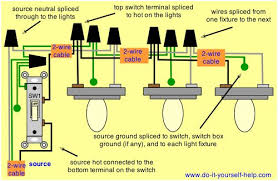 wiring diagram for multiple light fixtures diy vanity mirror wiring diagram for multiple light fixtures diy vanity mirror lights and light fixtures