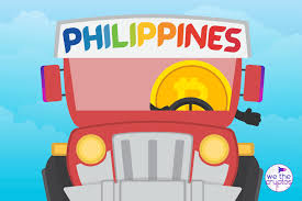 Bitcoin is legal in the philippines. Earn Money Online In The Philippines Using Bitcoin We The Cryptos