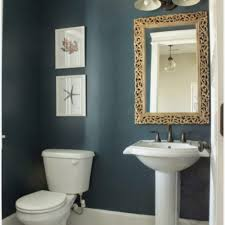 painting ideas for bathroom with no window. colors for a small bathroom with no window lovely best color to paint painting ideas