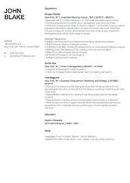 build a resume for free online resume builder canada ideas collection resume builder for free