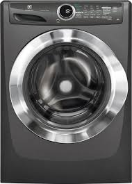 electrolux washer and dryer reviews. Interesting And Electrolux LuxCare EFLS617STT  Titanium Front  In Washer And Dryer Reviews N