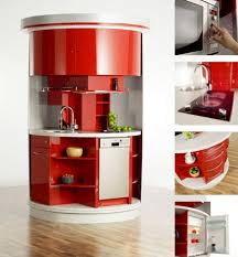 convertible furniture small spaces. Transformable And Convertible Furniture Ideas Small Spaces Apartment Solutions L