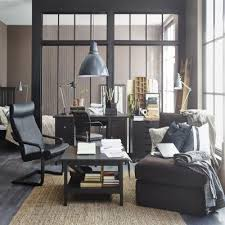 ikea home office. Ikea Home Office Ideas Pleasing I