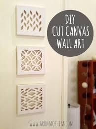 Full Size of Kitchen Design:sensational Wall Ideas Diy Wall Art Canvas Wall  Art Ideas Large Size of Kitchen Design:sensational Wall Ideas Diy Wall Art  ...