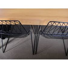wire dining chair holds 300kg wire dining chair holds 300kg 185 00