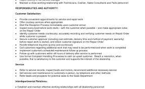 Free Resume Help 7 Gigiozanon Com