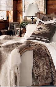 Log Cabin Bedroom Decorating 17 Best Ideas About Cabin Chic On Pinterest Rustic Cabin Decor