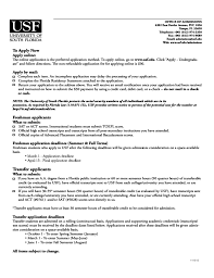 custom phd cover letter admission paper editing service uk how to rushmore university