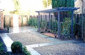 Kent Garden Design Simple Decorating Ideas