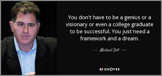Image result for michael dell