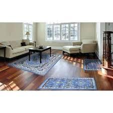 4 piece black bathroom rug set three sets country blue 5 ft x 7 3 kitchen