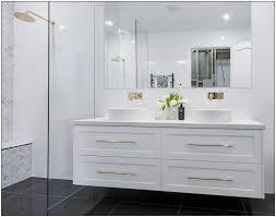 shaker style bathroom vanity australia home decorating