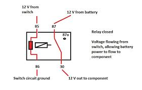 dorman 88069 wiring diagram