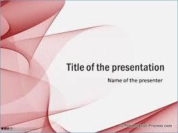 themes powerpoint presentations powerpoint presentation themes skywrite me