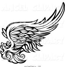 Image result for chicken clip art black and white