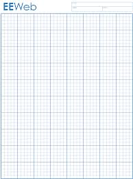 Hd Engineering Graph Paper Transparent Png Image Download