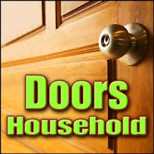 door breaker box metal breaker or fuse box open door metal door breaker box metal breaker or fuse box open door metal lockers
