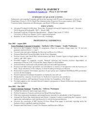 Corporate And Contract Law Clerk Resume Online plagiarism check viper Best essay compare and contrast 1