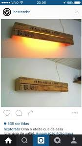 wooden chandelier wood pallet best creative wood wall diy projects images on wood