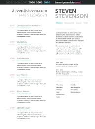 Google Drive Resume Template Classy Resume Templates Google Beautiful Google Drive Resume Templates