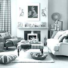 black white living room black and white living room set monochrome living room ideas gray living