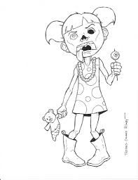 Clown With Balloons Coloring Page Save Coloring Pages Pennywise The