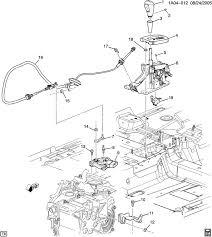 2008 impala wiring diagram on 2008 images free download wiring 2003 Chevy Impala Radio Wiring Diagram 2008 impala wiring diagram 4 chevy factory radio wiring diagram 2008 impala ignition switch 2000 chevy impala radio wiring diagram
