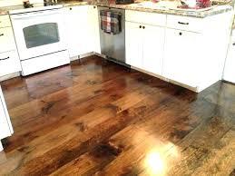 vinyl kitchen floor tiles home depot for