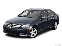 2011 mercedes benz c class 4 dr awd nhtsa Boat Wiring Harness at Mercedes Wiring Harness Recall