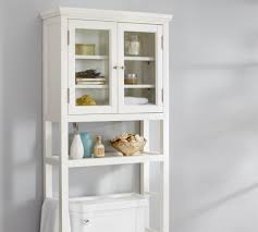 Over Toilet Storage Cabinet Beautifully Bathroom Cabinets Over Toilet Storage Design For Your