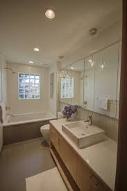 West Seattle Bathroom Remodel Seattle Architects Motionspace Classy Seattle Bathroom Remodeling Interior