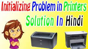 هناك العديد من أنواع طابعات كانون وعليك تنزيل برنامج التشغيل وفقًا للنوع. How To Install Canon Lbp 6030 6040 6018l Wireless Printer On Windows 7 8 1 8 10 In Hindi Youtube