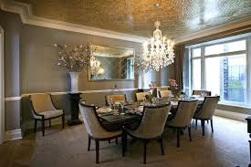 latest trends in furniture. Current Furniture Trends Amazing Latest Dining Room Or Photo Of Fine In