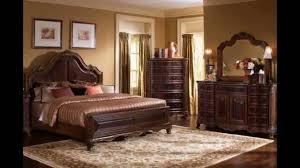 Macy S Bedroom Furniture Macys Mirrored Furniture