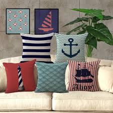 Small Picture 221 best Cushions images on Pinterest Cushion covers Decorative
