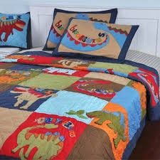 dinosaur bedroom set. dinosaur bedroom set