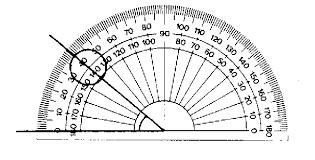 Angl Es Geometry Angles
