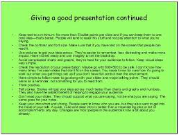 bad powerpoint presentation 10 tips to make effective and awesome powerpoint presentations