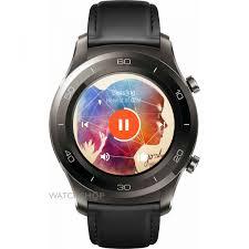 huawei watch 2 classic. preview. unisex huawei watch 2 classic
