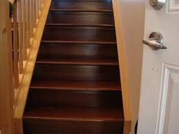 Dark Walnut Discount Laminate Flooring For Captivating Home Flooring Ideas