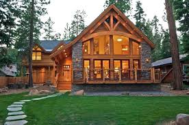 custom 2000 sq ft ranch house plans with walkout basement
