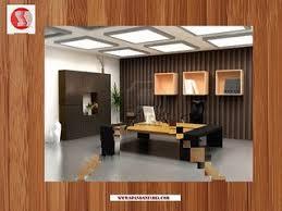 office cabin designs. Modern Office Cabin Interior Designs And Ideas G