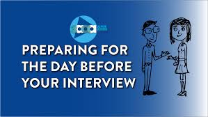 aaa interview hints and tips day before your interview best 3aaa interview hints and tips day before your interview best interview techniques
