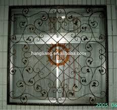 Decorative Metal Grates Decorative Metal Window Grills Decorative Metal Window Grills